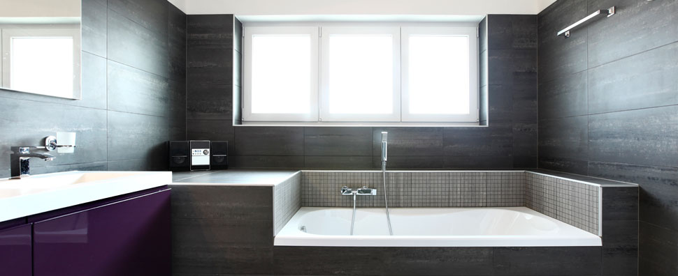 Plumbers Bathroom Renovations In Brisbane - Bathroom renovations on a budget