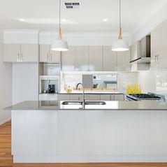 Renovations Brisbane